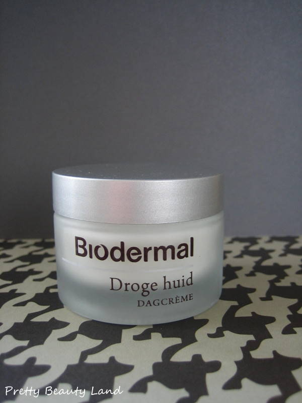 biodermal goedkoop