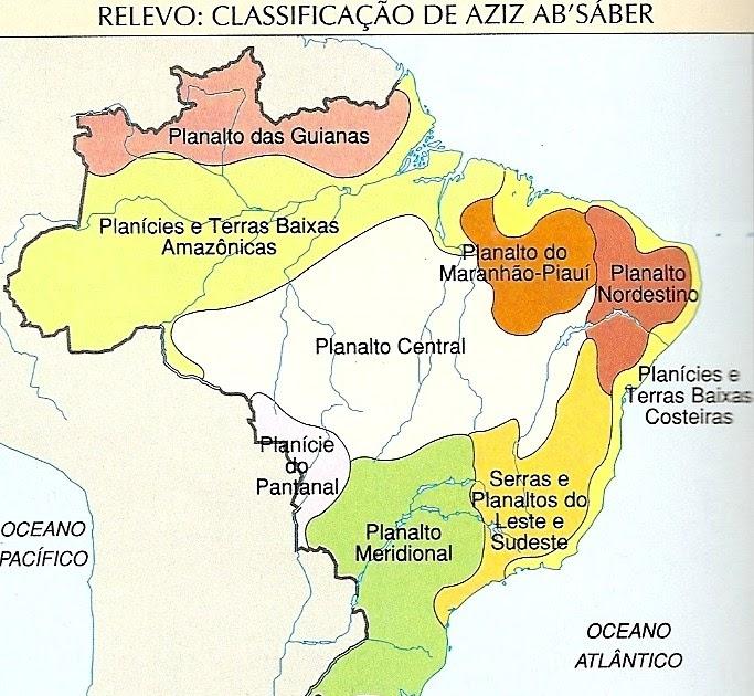 Dominios morfoclimaticos do brasil  araucárias e pradarias e faixas de transição pantanal e mata dos cocais 8