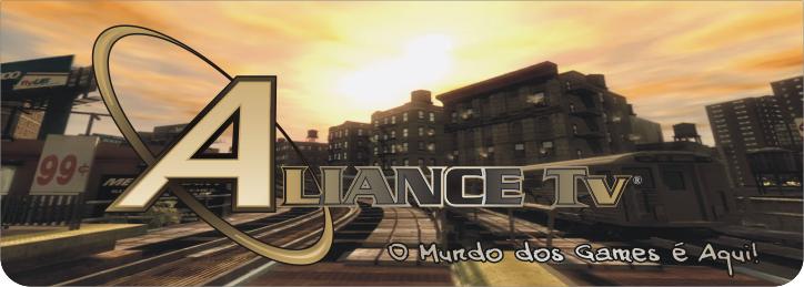 ALIANCE Tv