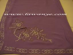 CT2-purple (SOLD)