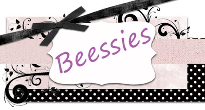 Beessies