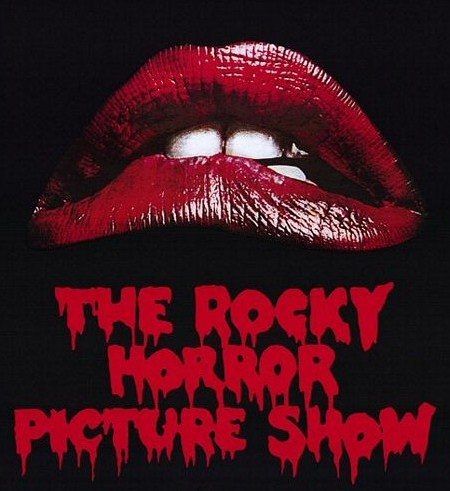 Milanando Urban Blog Milano The Rocky Horror Picture Show