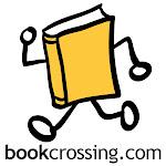 Nuestro libro viajero