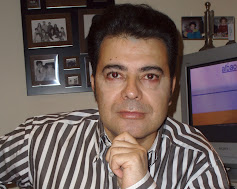Jose Arístides