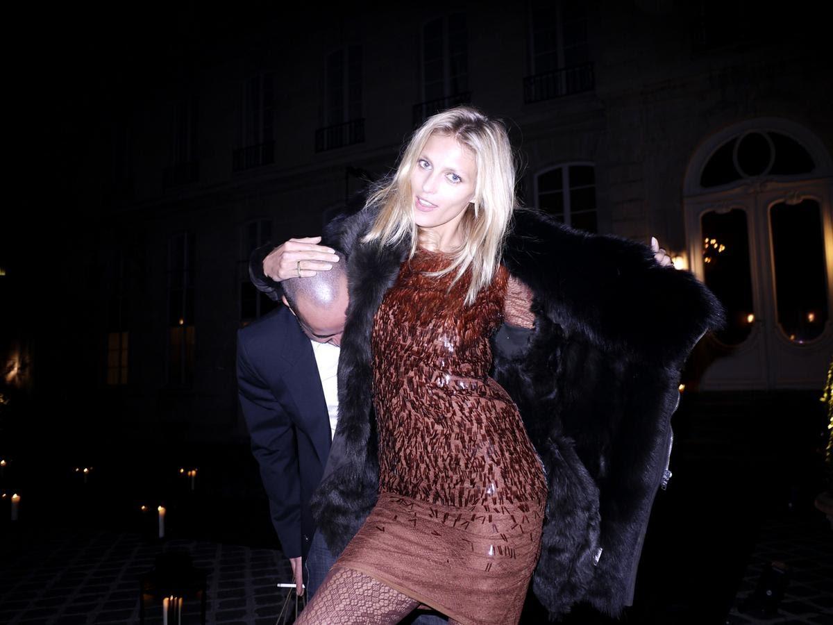 http://3.bp.blogspot.com/_D72WLQwbF8M/TUYLg4bssCI/AAAAAAAAALY/juw5nr7bh_M/s1600/Gucci+Dinner+Anja.bmp