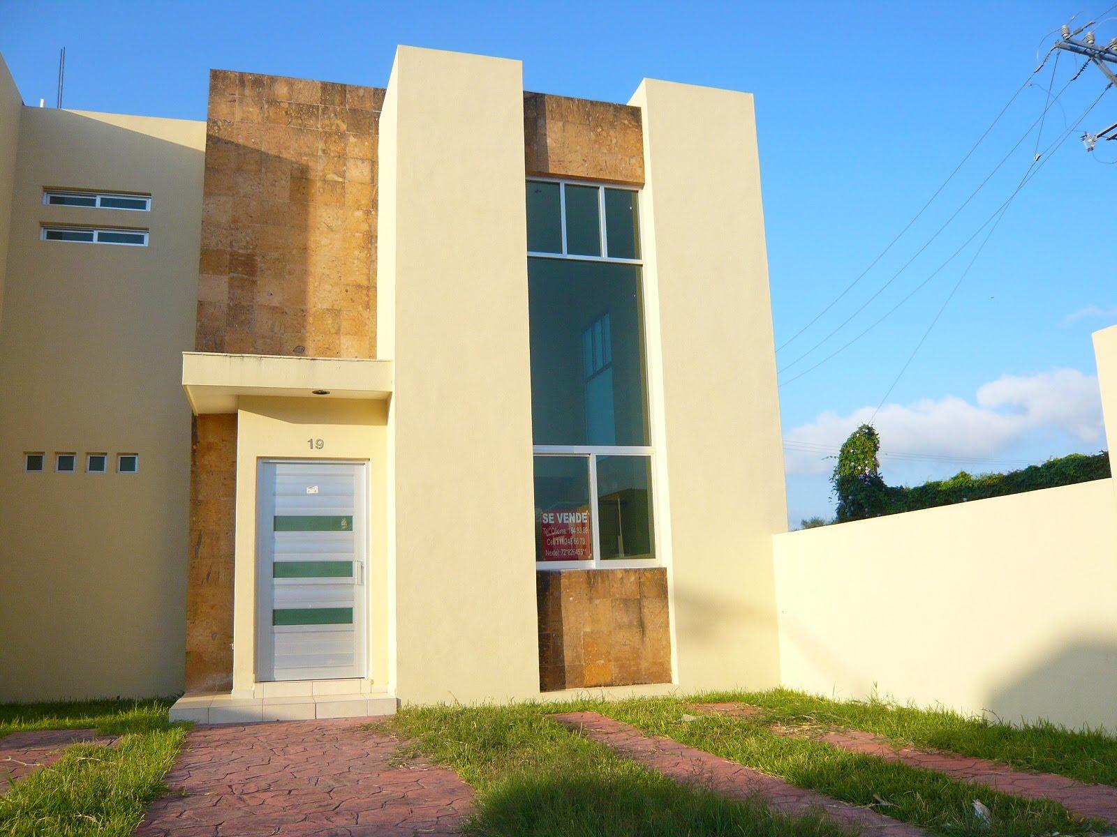 Armando dom nguez corredor inmobiliario casa nueva en for Inmobiliaria puerta del sol