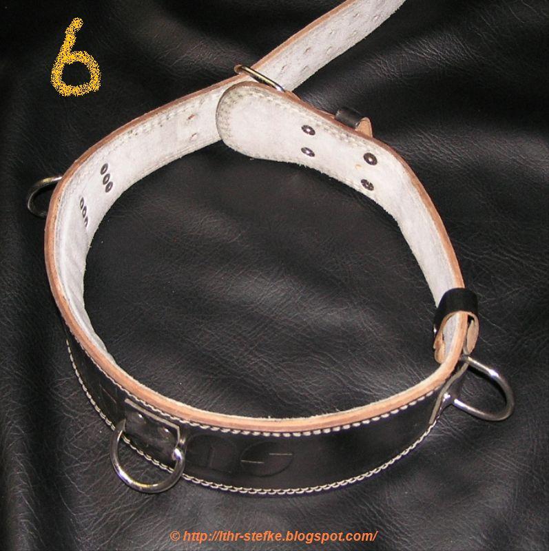 BDSM Gear: BDSM Bondage Restraints Stockroom