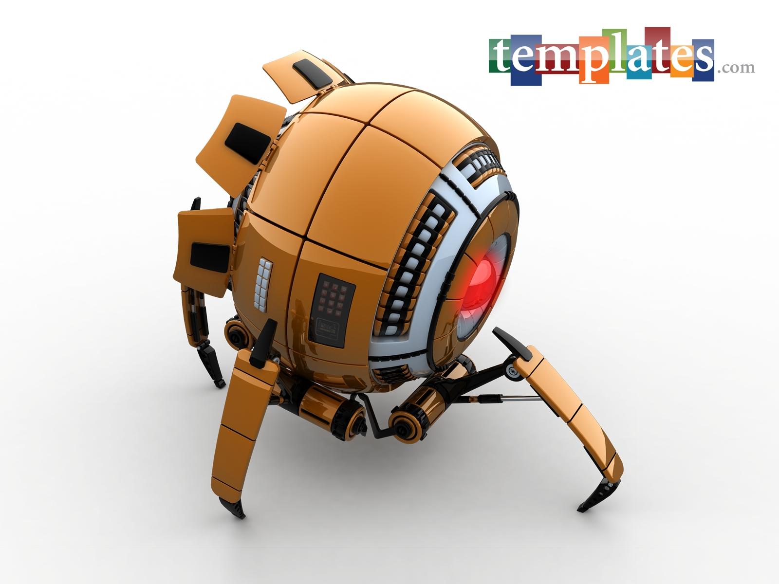 http://3.bp.blogspot.com/_D7OVb51Iwzs/TJMkhLsRdNI/AAAAAAAABEs/4up18fqA5E4/s1600/sf-spider-robot-wallpapers_9588_1600x1200.jpg
