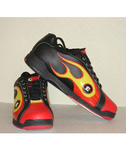 Vintage Bowling Shoes - Where can I find these fun sounds of the ...