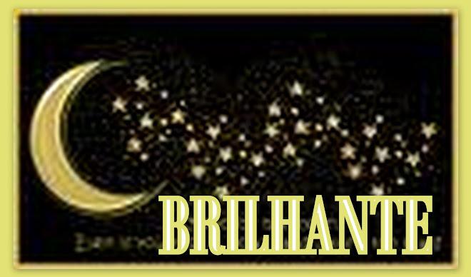 Brilhante-Star