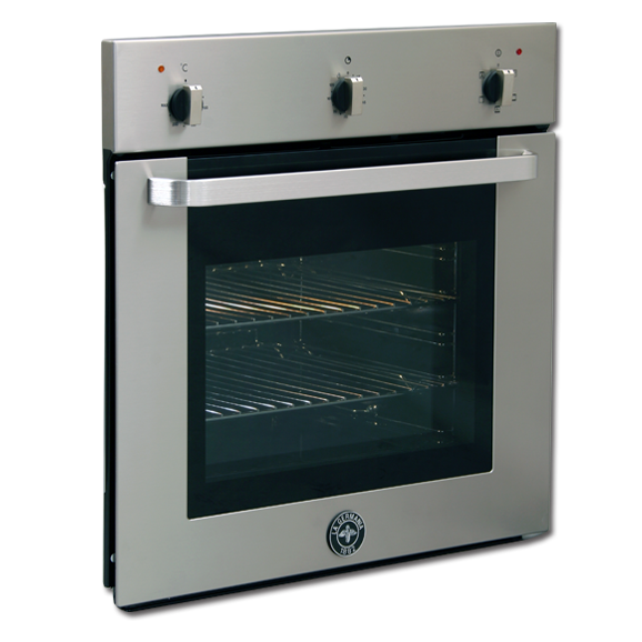 Electric Oven La Germania Electric Oven