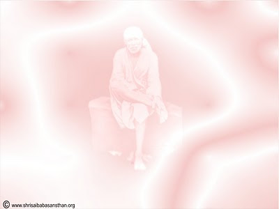 Sai Baba's Grace Was Present All Throughout - Sai Devotee Anitha