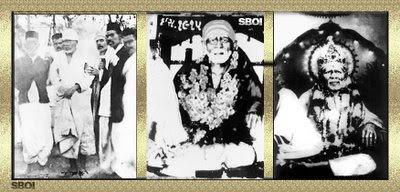 My Experiences With My Beloved Sai – Sai Devotee Madhavi