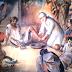 Devotee Experience - Vishwanath