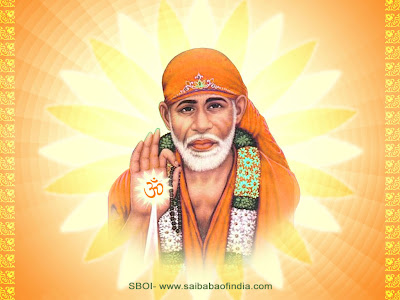 © Download Shirdi Sai Baba Bhajans Mp3 Artis