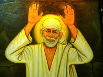 © Online Shirdi Sai Baba Book Reading