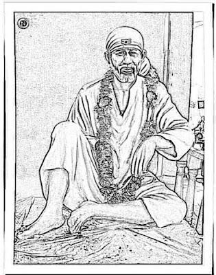 © Download Shirdi Sai Baba Bhajans Mp3 Artis