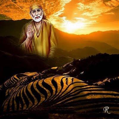 © Devotees Experiences with Shirdi Sai Baba