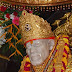 Prayers will be taken to Shirdi on October 21, 2009