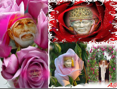 Sai Baba Took Care Of My Appraisal - Sai Devotee Seema