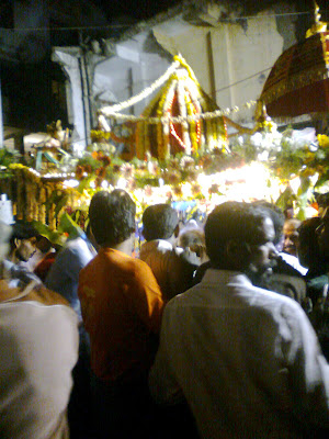 Part 3 - Guruwar Ni Palki - Itihaas Ane Vartmaan