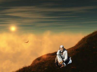 Sai Baba Took All Care - Sai Devotee Pragyan