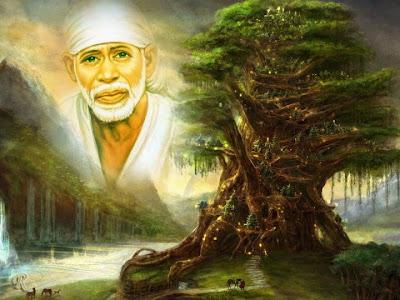 A Couple Of Sai Baba Experiences - Part 19