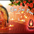 Sai Baba Blessed Me With Garland - Sai Devotee Ujjwala