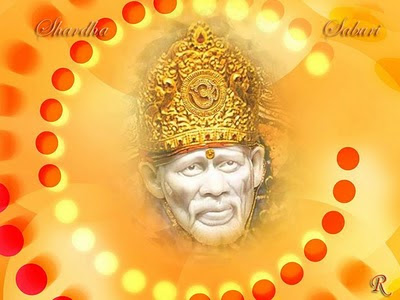 How I Became Sai Baba Devotee - Sai Devotee Dr. Mahesh
