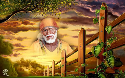 Part 8 - Guruwar Ni Palki - Itihaas Ane Vartmaan