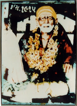 Prayers Will Be Taken To Shirdi On February 5, 2011