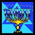 Lambang bendera zionis Israel dalam PC & laptop anda