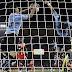 Sepakan penalti : Uruguay 4, Ghana 2 suku akhir Piala Dunia FIFA 2010