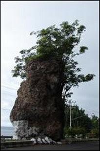 BUDAYA INDONESIA SEKARANG