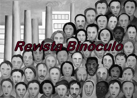 Revista Binóculo