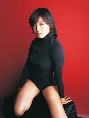 淺尾美和 沙灘排球美女 - 淺尾美和 日本沙灘排球美女國手