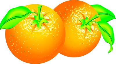 甜過初戀 橘奶奶 甜過初戀 橘奶奶成功行銷