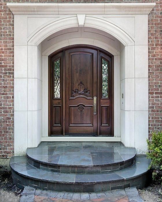 nice front doorsAt home with Liz THE IMPORTANCE OF YOUR FRONT DOOR