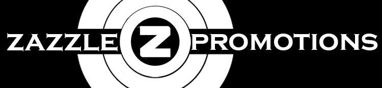 Zazzle Promotions