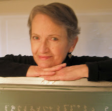 Katherine Sylvan