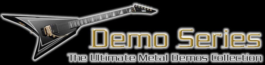 Demo Series