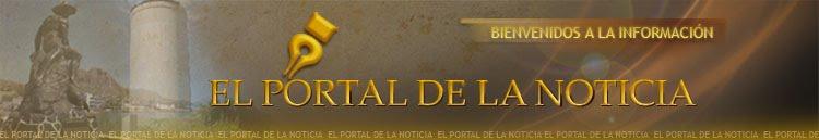 El Portal de la Noticia
