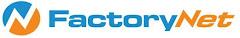 FactoryNet