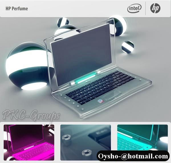 laptops are future What does the netbook craze tell us about the future of laptops.