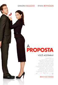 Download Filme Filme A Proposta (Dublado)