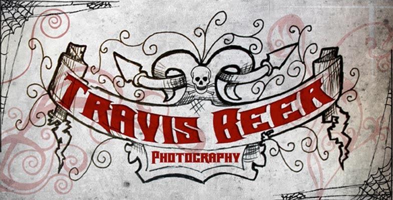 Travis Beer Photography