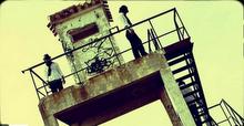 Un recordatorio