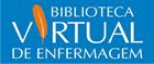 Biblioteca Virtual de Enfermagem