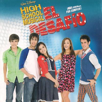 high school musical downloads: