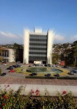 guia xalapa universidades en xalapa veracruz